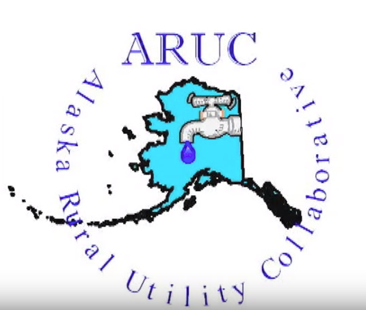 Featured Video: Alaska Rural Utility Collaborative