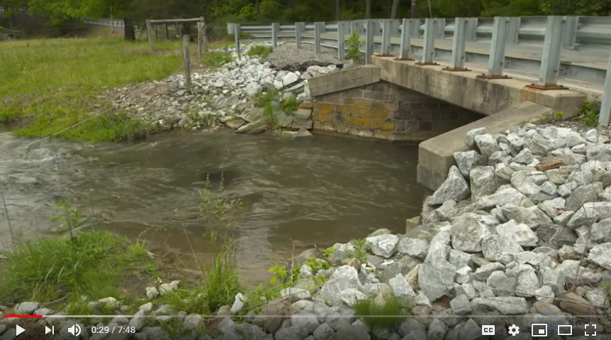 Featured Video: Regional Collaboration for Clean Water in York County